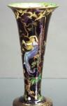 Fairyland Lustre Floating Fairies Vase