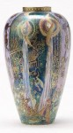 Fairyland Lustre Shape Number 2311