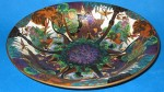 Fairyland Lustre Shape Number 2483