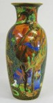 Fairyland Lustre Shape Number 3150