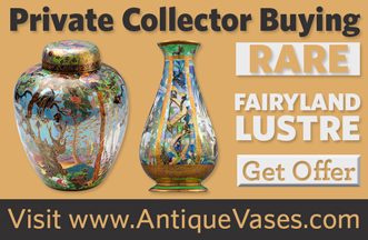 Fairyland-Lustre-Advertisement